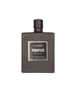 Azeite Extra Virgem TREVUS Black Edition 500ml