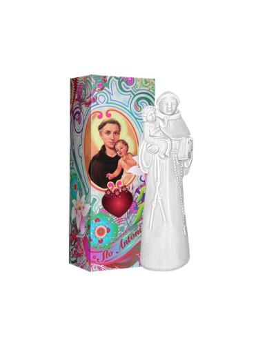 Santo António Grande PORTUGAL GIFTS Branco