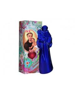Santo António PORTUGAL GIFTS Azul Cobalto