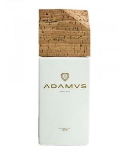 Gin ADAMVS