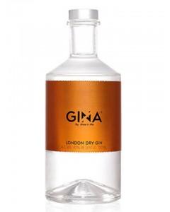 Gin Gina