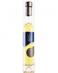 Licor Ouro e Prata Likoris 200ml